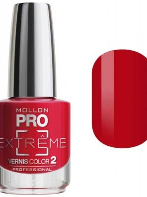 Mollon Pro Extreme Red Rose 21 10ml