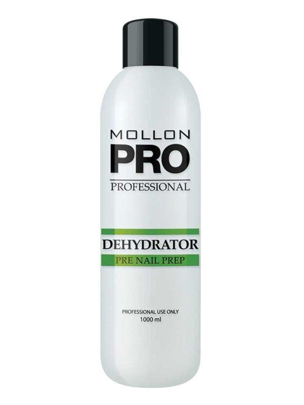 Mollon Pro Dehydrator Prep 1000ml