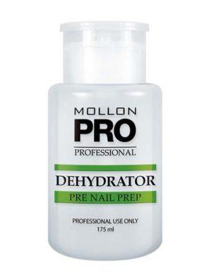 Mollon Pro Dehydrator Prep 175ml