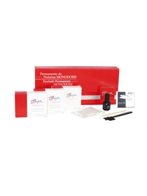 Thuya lifting & Perming Kit